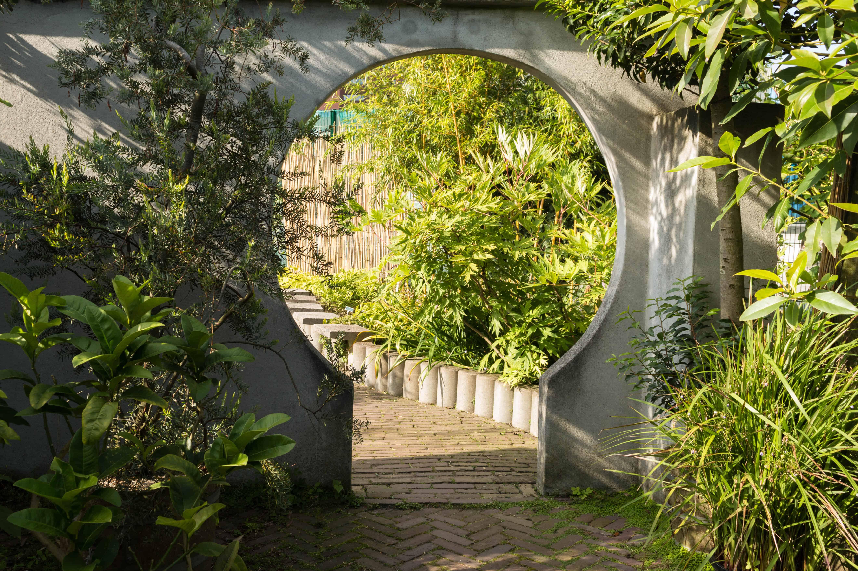 Elegant tuin ontwerpen online gratis 2019 for Wat kost een tuinontwerp